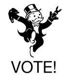 vote-banker-small